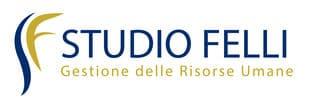 Studio Felli